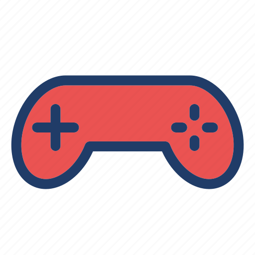 Controller, game, gamer, gaming, joystick icon - Download on Iconfinder