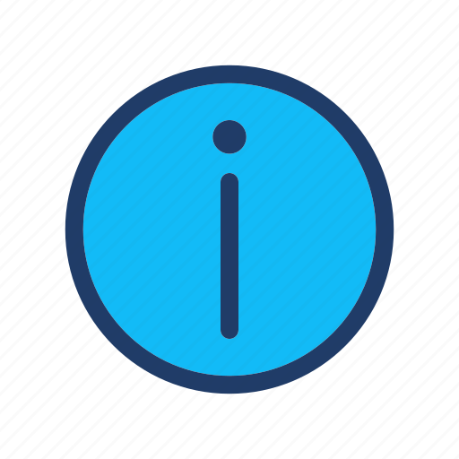 help, info, information, sign, support icon