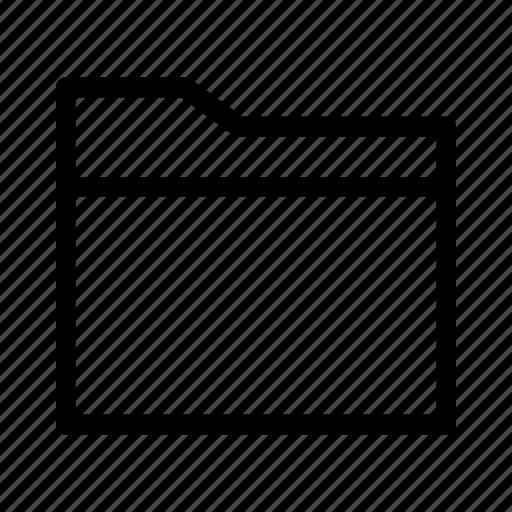 directory, files, folder, folders icon