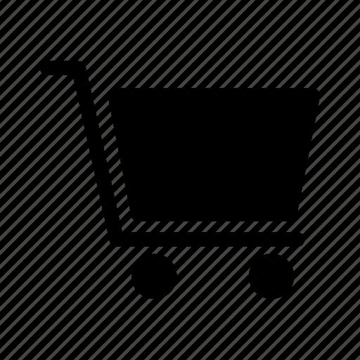 basket, buy, cart, checkout, payment, shop icon