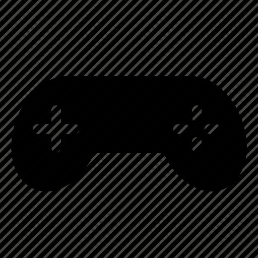 control, controller, game, gamer, joystick icon
