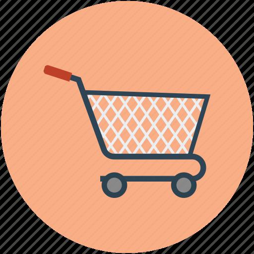 buy, cart, shopping icon