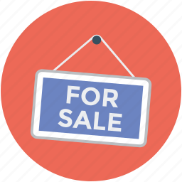 sale, shopping icon