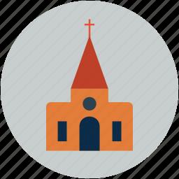 christ, church, faith, god, hope, prayer, teressa icon