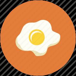 chicken, egg, food, gym, hungary, omelate, york icon
