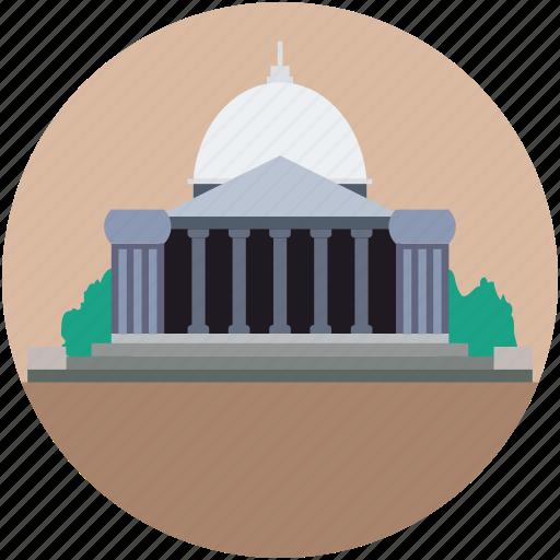 house, law, minister, order, white, white house icon