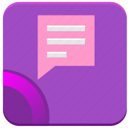 analytics, app, chart, economics, report, statistics icon
