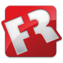 abbyy, finereader icon