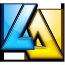 alloy, light