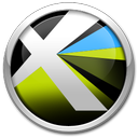 8, quarkxpress icon