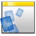 xvid4psp5 icon