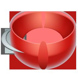 360, desktop icon