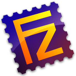 how to set filezilla server on aws