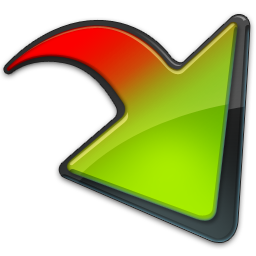 converter, mp3 icon