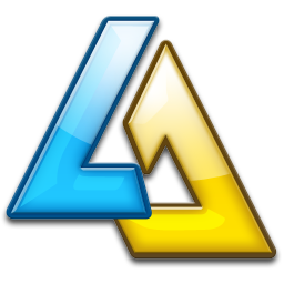 alloy, light icon