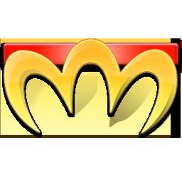 Miranda icon - Free download on Iconfinder