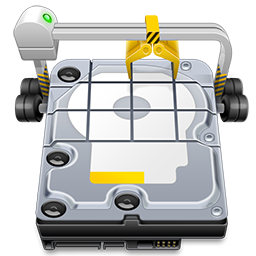Oo, defrag icon - Free download on Iconfinder