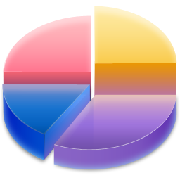 magic, partition icon