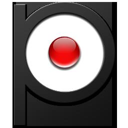 punto, switcher icon