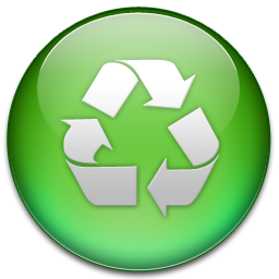 downloader, share, universal icon