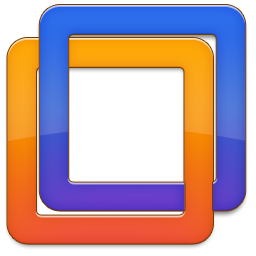 vmware, workstation icon