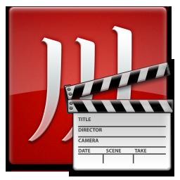 converter, ipod, videora icon