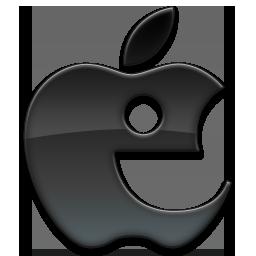 winexpose icon