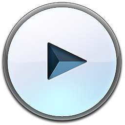 9, media, player, windows icon