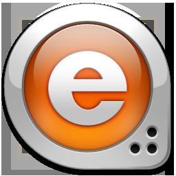 avi, converter, easy, flv, to, youtube icon
