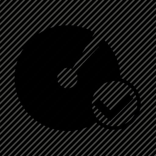 copy, data, files, license, program icon