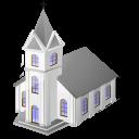 catholictemple, church, jesus, religion, temple