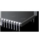 hardware, chip, processor, microchip, cpu