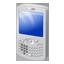 blackberry, smartphone icon