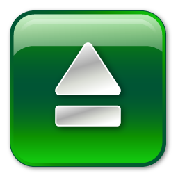 ejectnormal icon