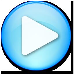 arrow, button, next, play, previous, right icon