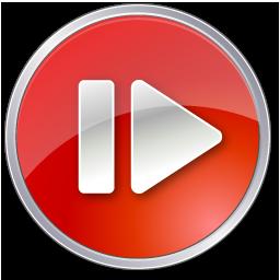 stepforwardnormalred icon