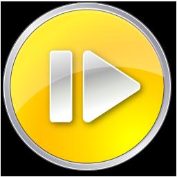 stepforwardnormalyellow icon