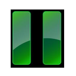 pausenormal icon