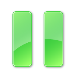 pausepressed icon