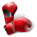 box, boxing, gloves, sport, sports, boxer