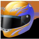 helmet, motorsport