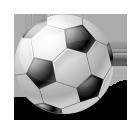 ball, football, soccer, sports
