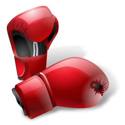 box, boxer, boxing, gloves, sport, sports icon