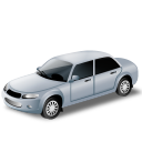 car, cars, grey, jawahar, transportation, vehicle icon