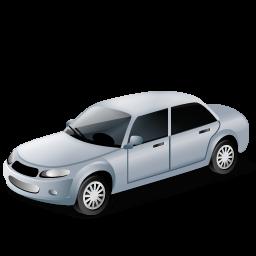 car, cars, grey, jawahar, transportation, vehicle icon