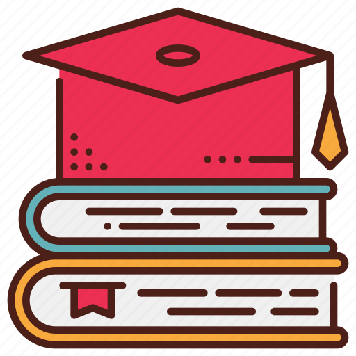 Bachelors, degree, education, higher, learning, university icon - Download on Iconfinder