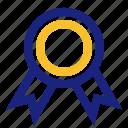 badge, ecommerce, marketplace, shop icon