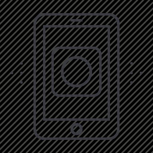 app, design, mobile, smartphone, web icon