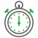 stopwatch, timer, time, clock, alarm, schedule