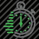 timer, stopwatch, time, clock, alarm